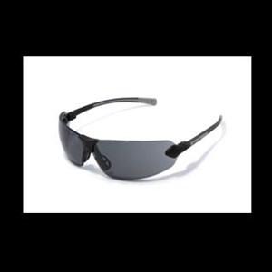 Eye Protection / ALADDIN-C
