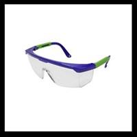 Eye Protection / S85EC-PPGN 1