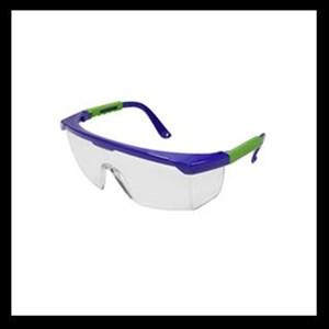 Eye Protection / S85EC-PPGN