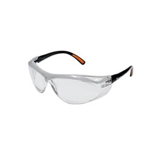 Eye Protection / S99C