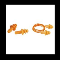 Ear Protection / 3m 1270-1271 1