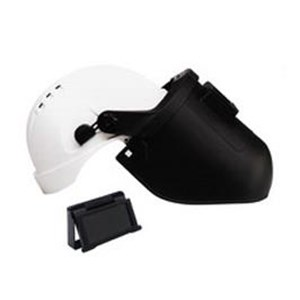 Welding Cutting Helmet and Hand Shield WCHFRONT