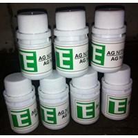 Ag Nitrat - www.kimiatambangemas.com