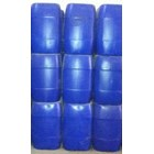 Asam Sulfat H2SO4  2