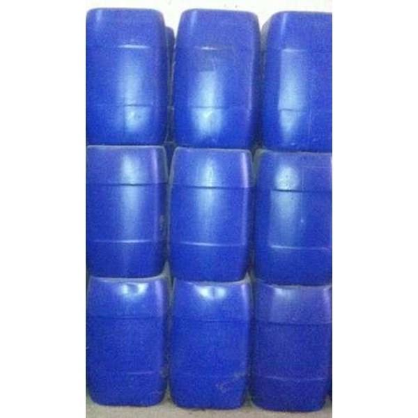 Asam Sulfat H2SO4