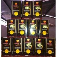 Distributor Power Gold 3