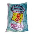 Zinc Noodle - www.kimiatambangemas.com 1