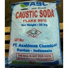 Caustic Soda 1