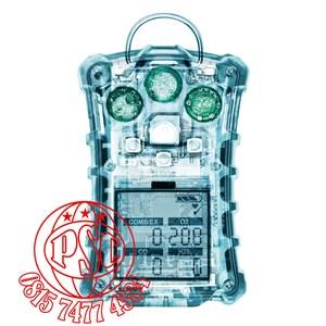 Dari MultiGas Detector Altair 4X MSA 3