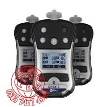 Multigas Detector QRAE 3 PGM-2500 Raesystems