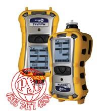 Multigas Detector MultiRAE Lite PGM-6208 Raesystems