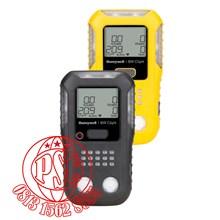 MultiGas Detector Honeywell Clip4 BW Technologies