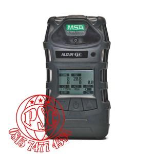 Dari Multigas Detector Altair 5X MSA 1