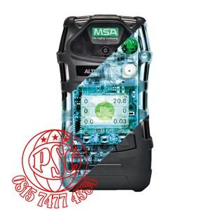 Dari Multigas Detector Altair 5X MSA 3
