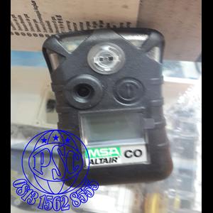 Dari Altair Pro Single Gas Detector MSA 3