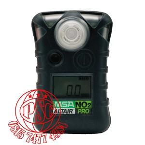 Dari Altair Pro Single Gas Detector MSA 4