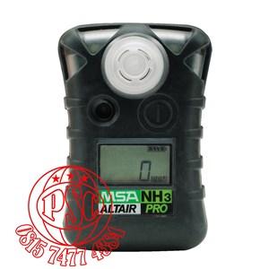 Dari Altair Pro Single Gas Detector MSA 5