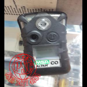 Dari Altair Pro Single Gas Detector MSA 0