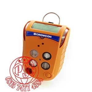 Dari MultiGas Detector Gas-Pro Crowcon 0