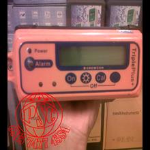 Triple Plus+ MultiGas Detector Crowcon