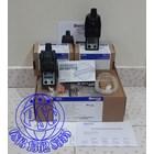 Ventis MX4 MultiGas Detector Indsci 5
