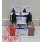 Ventis MX4 MultiGas Detector Indsci 10