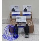 Ventis MX4 MultiGas Detector Indsci 6