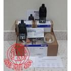 Ventis MX4 MultiGas Detector Indsci 4