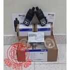 Ventis MX4 MultiGas Detector Indsci 8