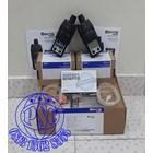 Ventis MX4 MultiGas Detector Indsci 7
