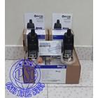 Ventis MX4 MultiGas Detector Indsci 9
