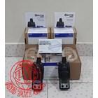 Ventis MX4 MultiGas Detector Indsci 1