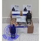 Ventis Pro MultiGas Detector Indsci 7
