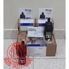 Ventis Pro MultiGas Detector Indsci 8