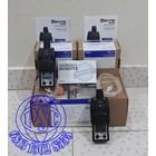Ventis Pro MultiGas Detector Indsci 10