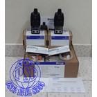 Ventis Pro MultiGas Detector Indsci 2