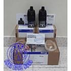 Ventis Pro MultiGas Detector Indsci 5