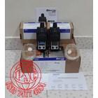 Ventis Pro MultiGas Detector Indsci 1