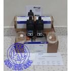 Ventis Pro MultiGas Detector Indsci 4