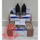 Ventis Pro MultiGas Detector Indsci 6