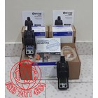 Ventis Pro MultiGas Detector Indsci 9