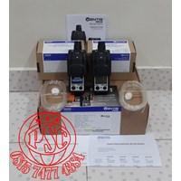 Ventis Pro MultiGas Detector Indsci