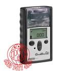 GasBadge Pro SingleGas Detector Indsci 1