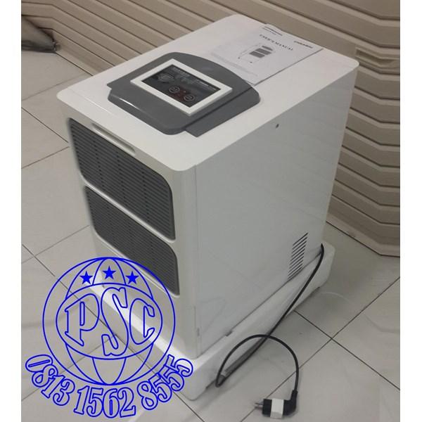 Dehumidifier Chkawai DH-504B