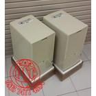 Dehumidifier Etech HDH-058B 1