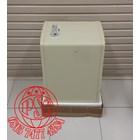 Dehumidifier Etech HDH-058B 3