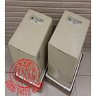 Dehumidifier Etech HDH-058B 4