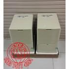 Dehumidifier Etech HDH-058B 9