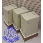 Dehumidifier Etech HDH-058B 7