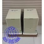 Dehumidifier Etech HDH-058B 10